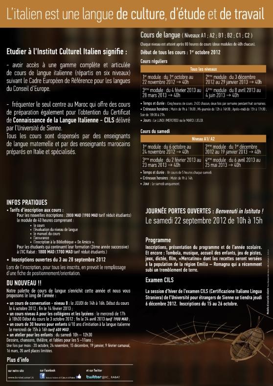 IICcoursdelangues2180712