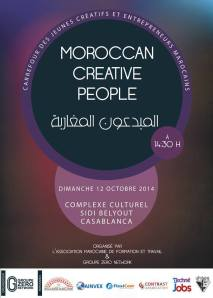Moroccan-Creative-People